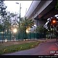21-網球場
