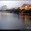 29-城門河