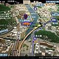 39-漫遊地圖(2)