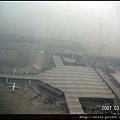 14-香港機場(2)