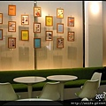 09-店內(2)