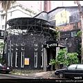 01-法義風味餐廳 The Peoples' Cafe