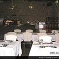 05-餐廳(1)