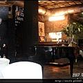 06-餐廳(2)