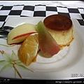 22-水果&甜點