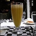 23-綜合果汁