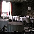 28-餐廳二樓