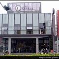 01-KiKi Restaurant