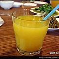 20-柳橙汁