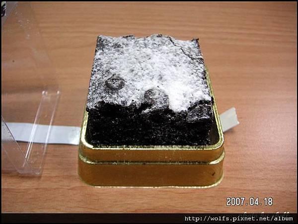 07-古典巧克力
