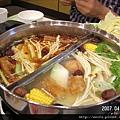23-火鍋