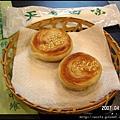 24-金絲戀餅