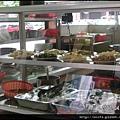 03-小菜櫃