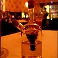 07-油醋醬