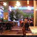 03-室外用餐區