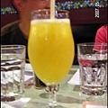 11-柳橙汁