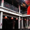29-紅樓夢餐廳