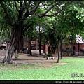 35-庭院(2)