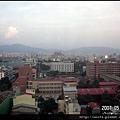 38-中友11F View
