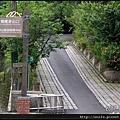 07-獅尾登山口