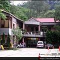 08-獅山旅遊服務中心