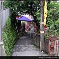 30-桂花巷(1)