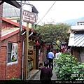 41-桂花巷(2)