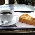 01-星光早餐