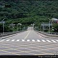 21-內灣大橋