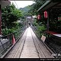 28-內灣吊橋