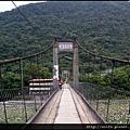33-內灣吊橋(from 7-11)
