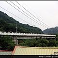 44-永豐橋