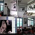 53-蔣公紀念室