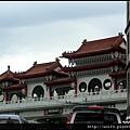 64-慈康觀光陸橋