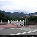 67-往慈湖步道(1.8km)