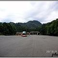 68-慈湖停車場
