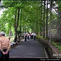 73-謁陵步道