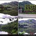75-慈湖