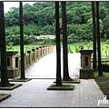 78-紀念公園(1)