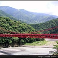 79-巴陵橋