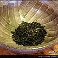 12-綠茶業