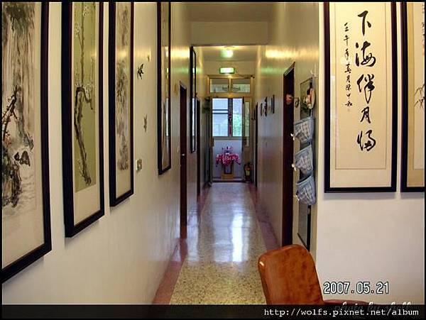 11-走廊