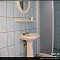 05-浴室