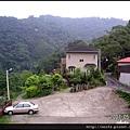 07-房間的view(1)