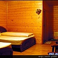 14-Room View(1)