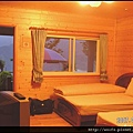 15-Room View(2)