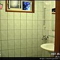 18-浴室