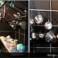19-廚房