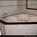 09-按摩浴缸