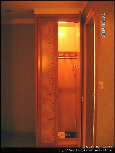 11-衣櫥